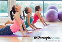 Pilates terapéutico: tu bienestar asegurado