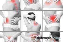 Fibromialgia. Mientras esperamos la cura definitiva...