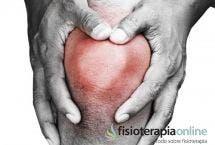 Clasificación de las fracturas de rodilla