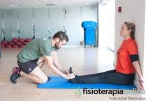 Stretching Global Activo (SGA) : Beneficios y aplicaciones