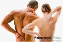 ¿Cómo tener una espalda sana?