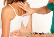 Cómo causar una buena primera impresión en fisioterapia