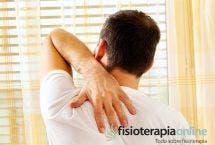 ¿Cómo repercute la disfunción de vesícula biliar sobre el sistema Músculo-esquelético?