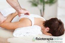 Fisioterapia vs. Osteopatía. Semejanzas y diferencias