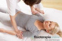 Diafreoterapia. Otra forma de ver el cuerpo