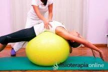 ¿Es el Pilates el deporte que debo elegir para mejorar mi dolor de espalda?