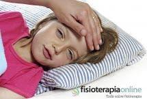 ¿Qué importancia tiene la fiebre para el organismo?