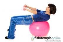 Introducción al método Pilates