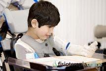 La importancia de la atención temprana en los trastornos del desarrollo