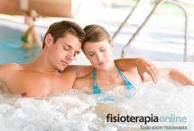 Beneficios y diferencias entre un Spa y un Balneario
