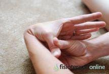Hiperlaxitud Articular. Qué es, causas, síntomas y tratamiento