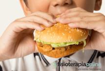 Causas ambienteales de la inflamación crónica.