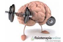Ejercicio físico y salud mental, cerebral o cognitiva. Revisión Bibliográfica