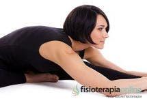 Enfermedades Psicosomáticas: ¿El Fitness holístico puede ayudarnos?