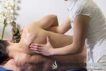 Hombro congelado: fisiopatología del dolor y ejercicios para disminuirlo