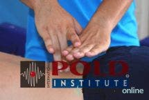 Método POLD: Una opción innovadora y eficaz para tratar las Hernias discales