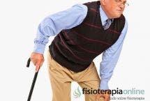 Espondilitis Anquilosante o Fijación de la Columna. Causas, Síntomas y Tratamiento