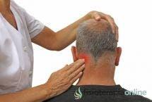 Cefalea por neuralgia de Arnold. Causas y tratamiento