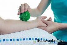 Consejos prácticos para Auto-ejercitarse después de un accidente cerebro vascular o ACV.