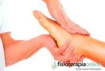 Fascitis plantar: Causas, diagnóstico, tratamiento y prevención