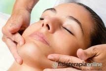 ¿Qué es la fisioterapia dermatofuncional o Fisioestética?, ¿Para qué se utiliza?