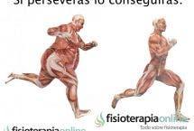 La hernia intervertebral los síntomas el departamento de pecho