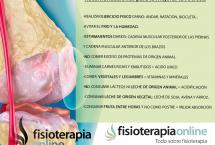 Artrosis ¿Qué puedo hacer? Consejos, reflexiones e información sobre la degeneración del cartílago articular