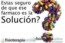 Uso y abuso de la medicación, causas y consecuencias