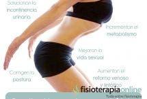 Conoce los ejercicios abdominales hipopresivos, sus beneficios, efectos e indicaciones para cuidar tu salud