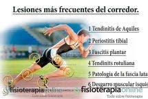 Lo que necesitas saber si eres corredor: consejos, autocuidados y prevención de lesiones