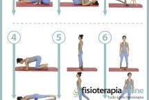 Aprende como tonificar o potenciar tus glúteos y piernas con bandas elásticas