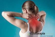 Ejercicios de Pilates para cuello y columna en general