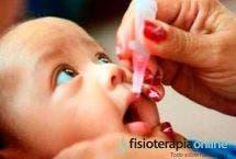 ¿Qué es la poliomielitis? ¿Tiene cura? Todo lo que necesitas saber y visión desde la fisioterapia del polio