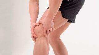 Lesión de menisco: tipos, causas, mecanismo lesionante, tratamiento conservador y quirúrgico