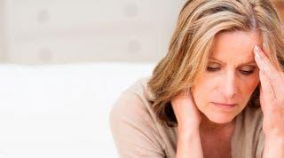 La fibromialgia y dolores crónicos: la mejora de sus condiciones de vida a través de la fisioterapia