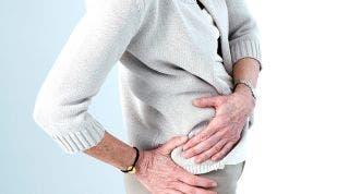 Bursitis trocantérea. ¿Qué es? Causas, síntomas, tratamiento y rehabilitación