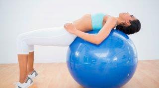 Cómo abordar una lumbalgia con el Método Pilates desde el punto de vista fisioterápico en 10 minutos