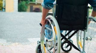 Esclerosis lateral amiotrófica. ¿Qué es? ¿Cómo tratar a un paciente con ELA?