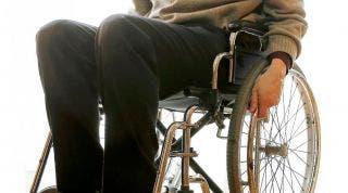 Esclerosis Lateral Amiotrófica (ELA) . Sintomatología, diagnóstico, tratamiento rehabilitador y de fisioterapia
