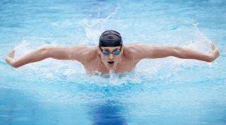 ¿Qué deporte me viene mejor para la espalda?
