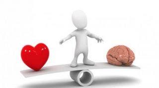 ¿Por qué situaciones como la ansiedad pueden afectar la salud de una persona?