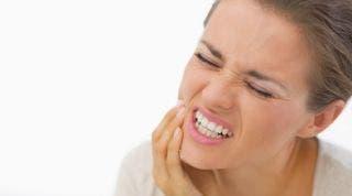 Bruxismo:5 ejercicios que mejorarán tu tensión en la mandíbula