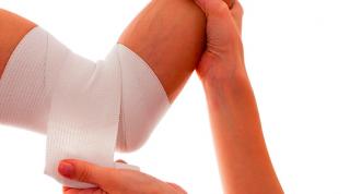 Primeros auxilios en fisioterapia