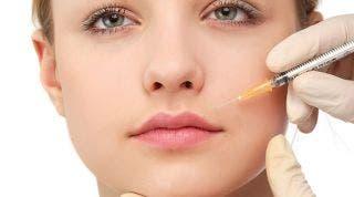 Prevención de la cefalea crónica con tóxina botulínica