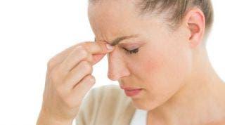Seis consejos para aliviar las cefaleas o dolores de cabeza