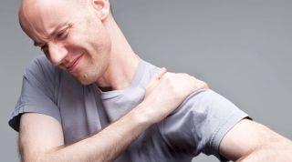 Automasajes y otras técnicas para tratar el dolor ocasionado por el Impingement Subacromial