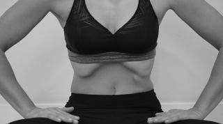 ¿Por qué realizar el método hipopresivo en el postparto?
