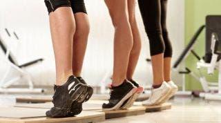 Beneficios del entrenamiento excéntrico y su eficacia en la prevención de lesiones