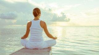 6 Ejercicios y técnicas para mejorar tu respiración, relajarte y reducir la ansiedad