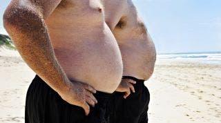 Todo sobre la grasa abdominal